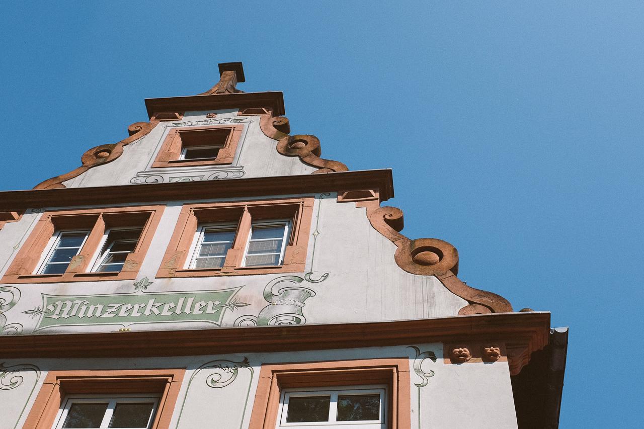 rüdesheim 2 Rüdesheim