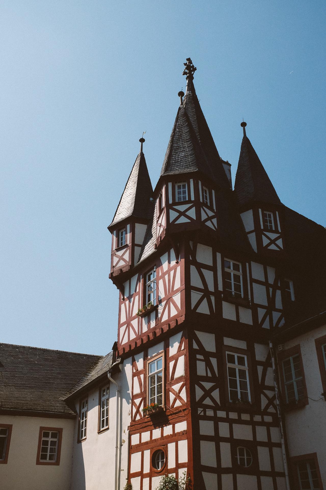 rüdesheim 4 Rüdesheim