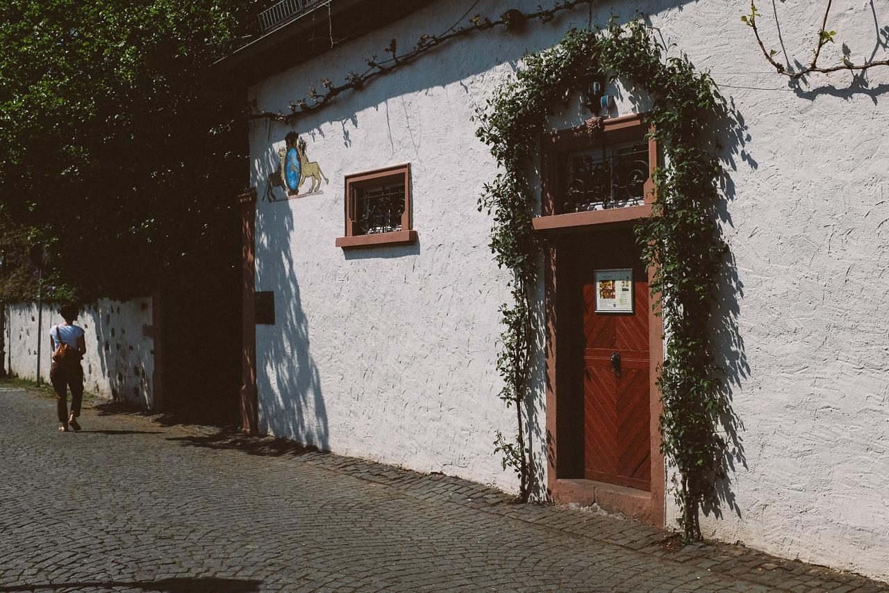 rüdesheim 7 Rüdesheim